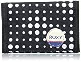 Roxy Damen S Beach Portemonnaie Für Frauen S Beach, Anthracite beachouse geo, 1SZ, ERJAA03215