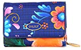 Oilily Russian Rose - S Wallet Midnight