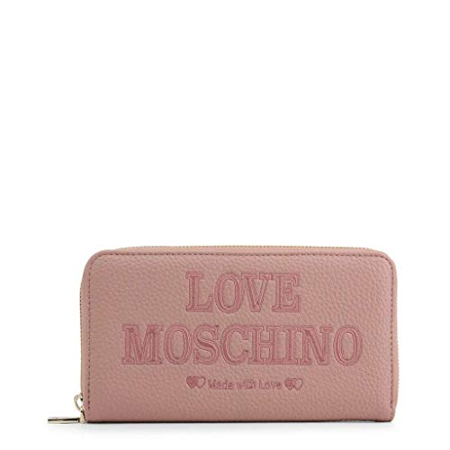 Love Moschino Accessori JC5645PP08KN0 Purse Frau UNI