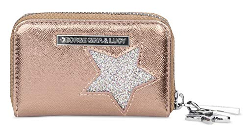 George Gina & Lucy Dirty Little Secrets Melting CCs Copper Star