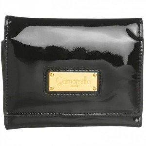 Camomilla Geldbörse black