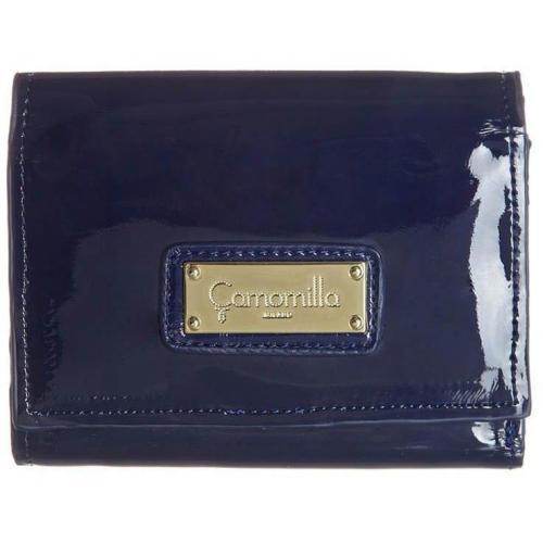 Camomilla Geldbörse blue