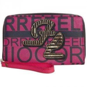 Fiorelli Dizzee Geldbörse pink/antique