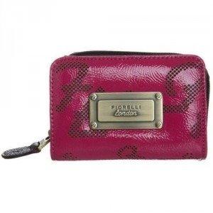 Fiorelli Rascal Geldbörse pink