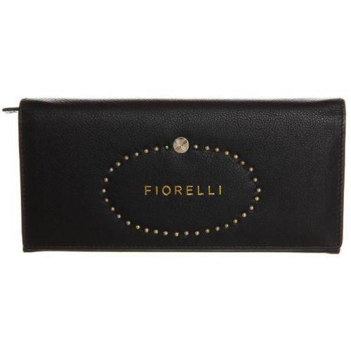 Fiorelli Solanio Geldbörse black