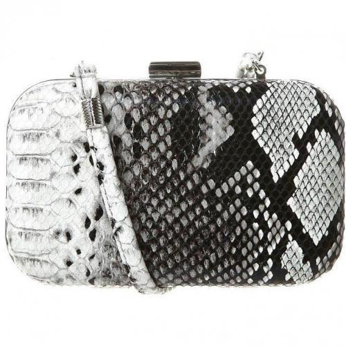 Gabor Riva Clutch black
