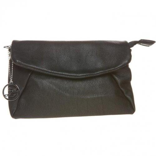 LaLiek Dunja Clutch black