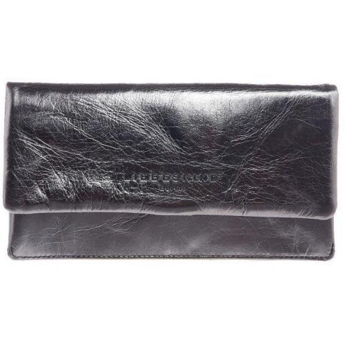 Liebeskind Geldbörse met grey