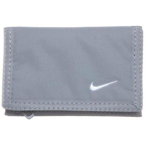 Nike Performance Acc Basic Geldbörse wolf grey
