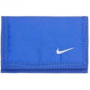 Nike Performance Basic Wallet Geldbörse blau