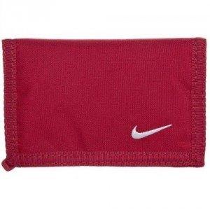 Nike Performance Basic Wallet Geldbörse red
