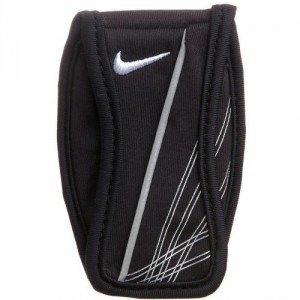 Nike Performance Running Shoe Wallet Geldbörse black