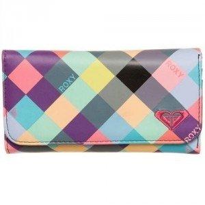 Roxy Geldbörse multicolor