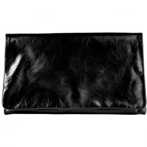 abro Tasche schwarz