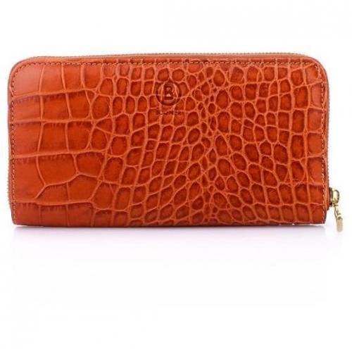 Bogner Elements Maxi Money Rust
