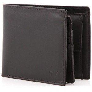 Braun Büffel Chaplin Geldbörse braun 12 cm
