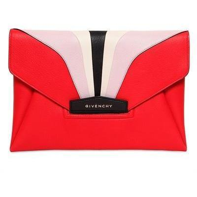 Givenchy Antigona Lederclutch