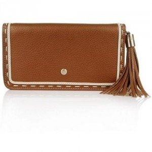Lancel Premier Flirt Copper