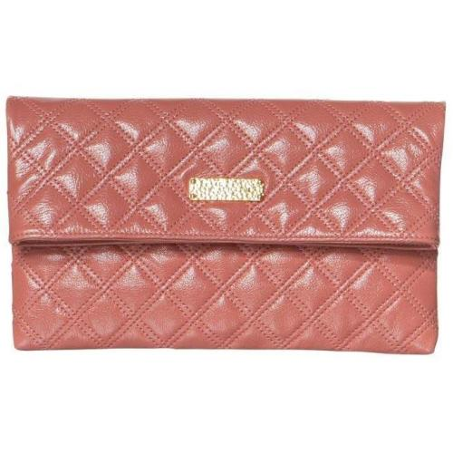Marc Jacobs Clutch Large Eugenie