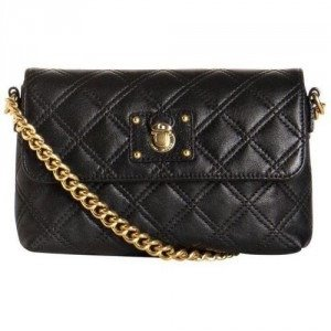Marc Jacobs Schultertasche Single