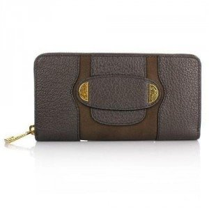 Marc Jacobs Wallet The Deluxe
