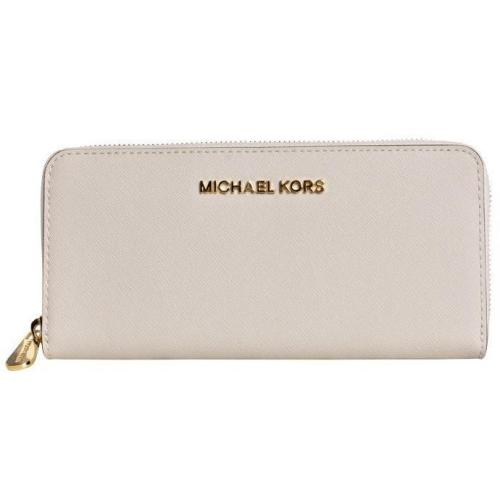 Michael Michael Kors Portmonnaie Jet Set Travel