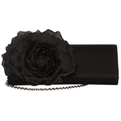 Rodo Clutch Black