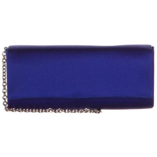 Rodo Clutch Blue