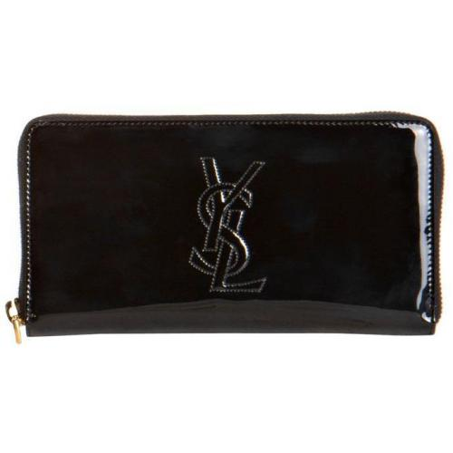 Yves Saint Laurent Geldbörse