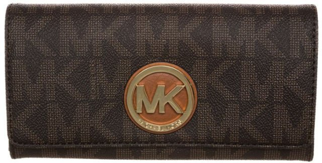 michael-kors-wallet