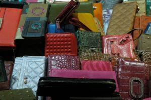 Wohlstand – Was die Geldbörse über dich aussagt
