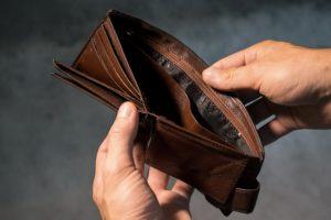 Warum es ein besseres Material für deinen Geldbeutel gibt.