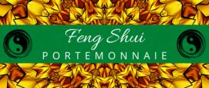 Feng Shui Portemonnaie – Empfehlungen & Test 2021