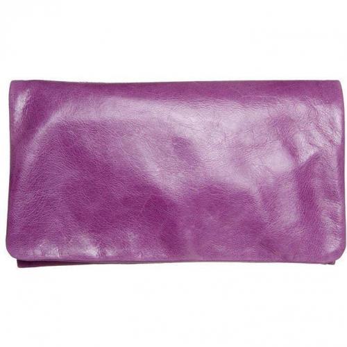 Clutch lilac von Abro