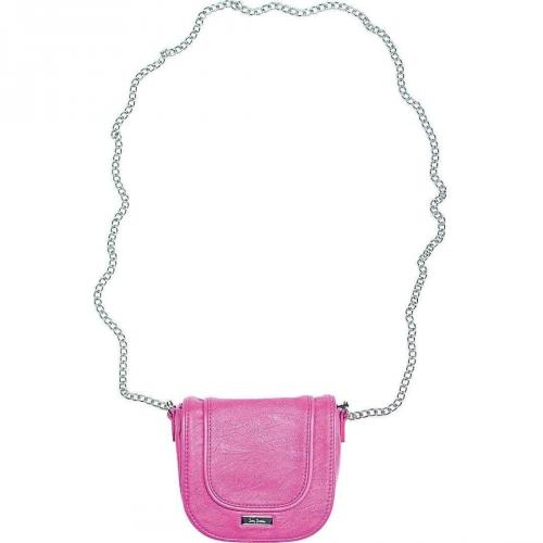 Clutch pink von Betty Barclay