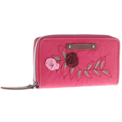Geldbörse pink  von Oilily